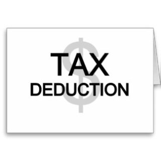 tax_deduction_tshirts_and_gifts_greeting_card-r18c3f48322d0452f9a4abeb1196ee2c6_xvuak_8byvr_324-2