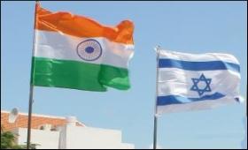 India.Israel.9