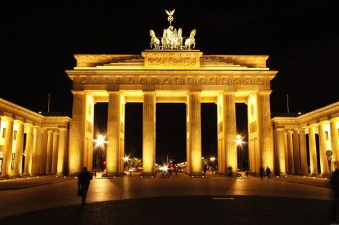 0567-Brandenburg-Gate